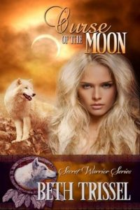 resized-curse-of-the-moon1
