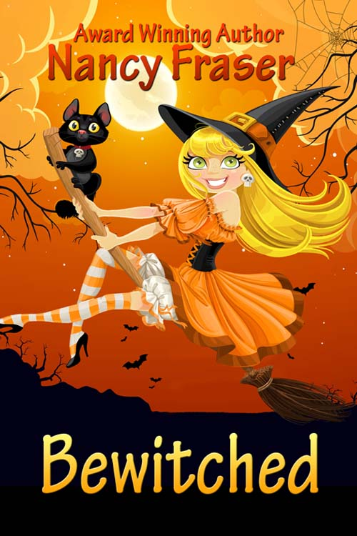 22-bewitched